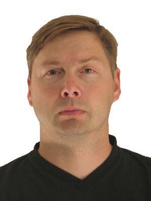 Juha-Makkonen